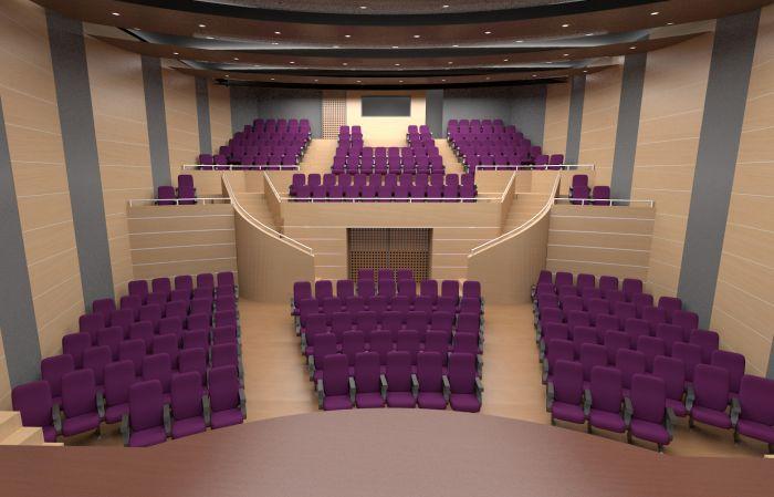 Αποτέλεσμα εικόνας για κινηματοθέατρο Μέγας Αλέξανδρος ΕΔΕΣΣΑ